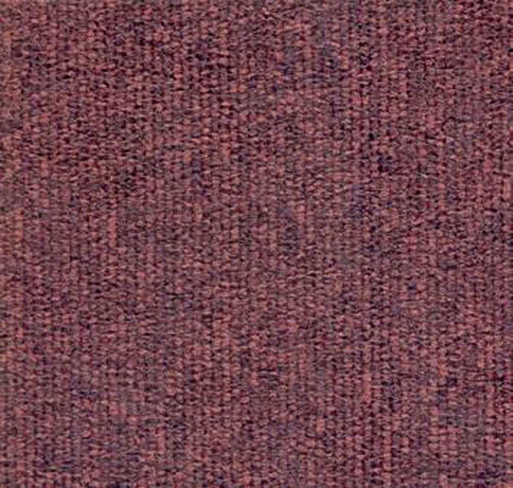 Vinylasa Carpet Alfombra