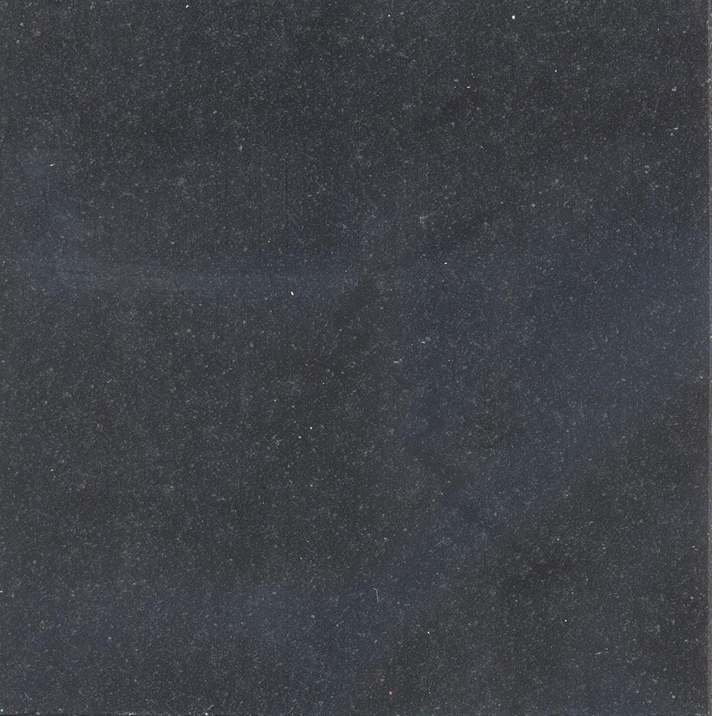 Vinylasa Solid
